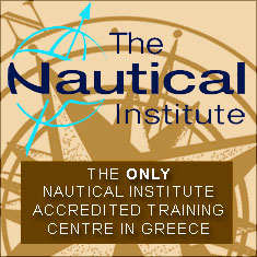 the nautical institute UK
